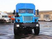ПАРМ Урал 4320-1151